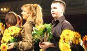ocheretny_sasha_podium2008