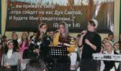 2konfaSCHVE_Moldovi_lead
