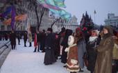 Christmas_Gzitomir2