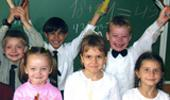 school_donetsk!