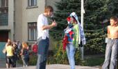 krasilov_lid2