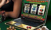 internet_kazino