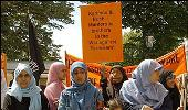 v_nyu_jorke_musulmane_