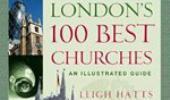 100_luchshih_cerkvej_londona