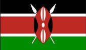 narod_kenii_