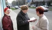 novaya_konstituciya_kyrgyzstana