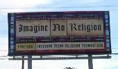 ateisticheskaya_reklama