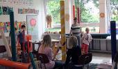multikonfessionalnaya_nachalnaya_shkola