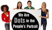 We_Are_Dots