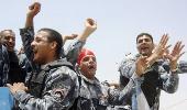 pravitelstvo_iraka