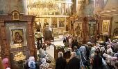 v_internete_poyavilsya_test_na_pravoslavnost