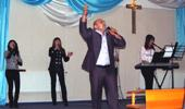 episkop_oleg_serov1