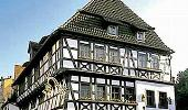 lutherhaus_1