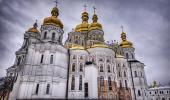 hram6_kievo-pecherskaya_lavra_ukraine