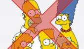 antisimpsons