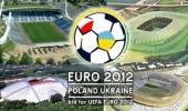 euro2012_plans2