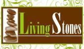 Living_Stones_Logo