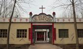 cerkvi_v_kitae