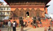 Nepal_Kathmandu_DurbarSquare2