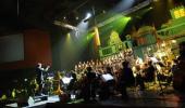 koncert_Sakramento_mal