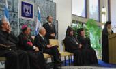1President_Patriarch_Theofi_XII_2010_2