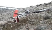 Plane+crash+2_mal