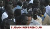top_sudan_ref2