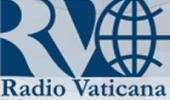 radiooV