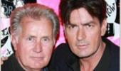 martin_charlie_sheen_latina_actor_0202_275