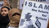 1Britanija_-_islam
