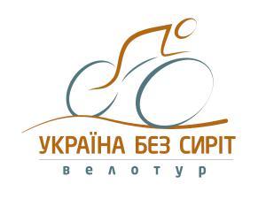 velo-action-logo_web