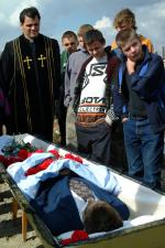 pervyj_priz_dlya_makarenko2