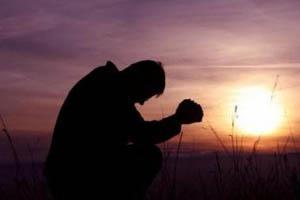 Molitva000