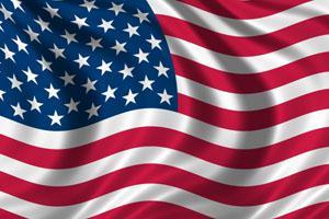 Usa flag1