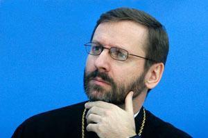 Sviatoslav shevchuk  main