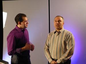 It-seminar (4)