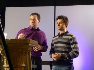 It-seminar (5)