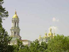 churches_kiev