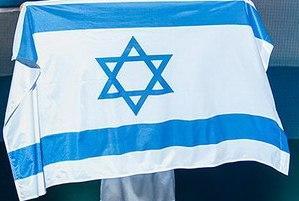 Evrei fest
