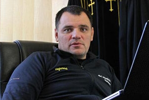 Moxnenko