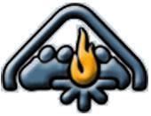 logo_cci_big