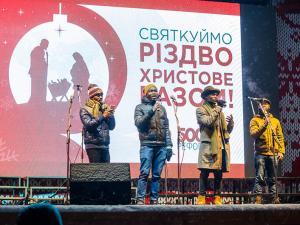 Dsc 3771-rozd-dnepr-ngnews org