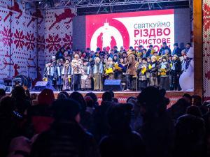 Dsc 3779-rozd-dnepr-ngnews org