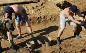 Arxeolog