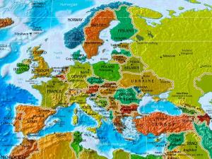 Europe-fiz