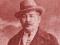 Voronaev