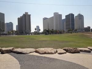 Israel telaviv