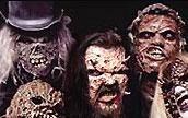 monstru_Lordi!