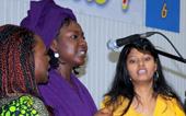 Христиане и мусульмане Камеруна помолились о мире между своими общинами