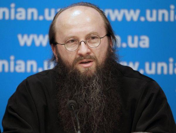 Владислав Диханов